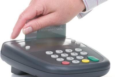 Paiement par carte de débit en Angleterre - si ça va marcher