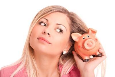 Arguments pour l'argent de poche - donc vous convaincre vos parents
