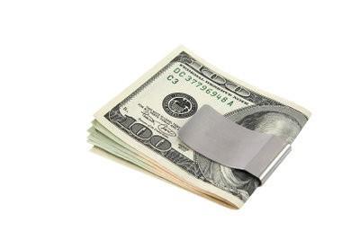 dollars de change - de sorte que vous obtenir le meilleur taux de change