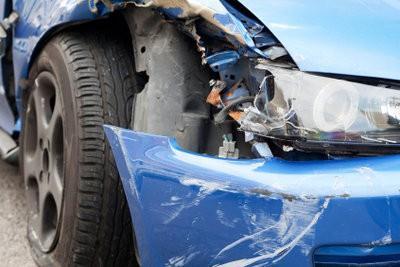 Identifier la valeur de la ferraille de la voiture - comment cela fonctionne: