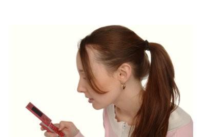WhatsApp pour HTC HD2 - Découvrez comment installer et configurer