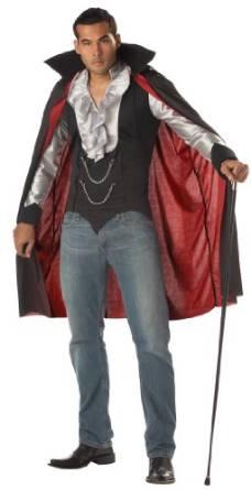 Top 10 des meilleurs costumes d'Halloween pour les hommes en 2014