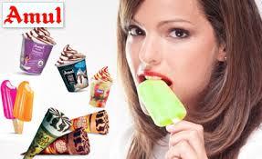 Top 10 des meilleures entreprises de la crème glacée dans le monde en 2015