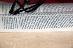 Est la livraison du journal difficile?  - Conseils pour les jeunes