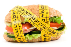 Circulation Diet Light - informatif