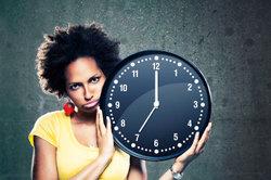 Les périodes de repos, le samedi - ce que vous devez savoir