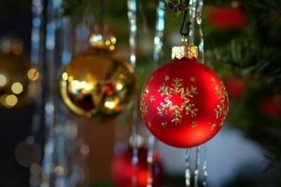 Pourquoi il ya des arbres de Noël?  - Répondre aux questions appropriées pour les enfants de Noël