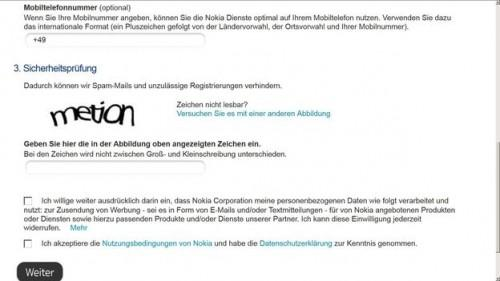 Installer des applications sur Nokia N97 - Comment ça marche?