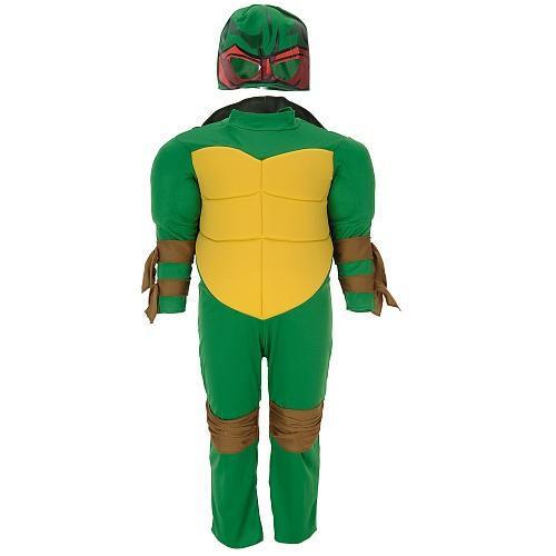 Meilleurs Costumes d'Halloween pour les enfants abordable