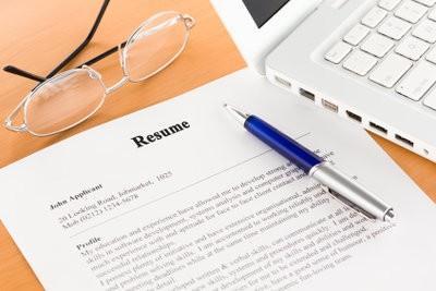 Renommer des périodes de chômage au cours de la vie - la note