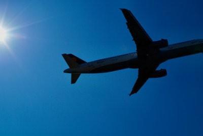 Dans vols ReBook Emirates - Voici comment