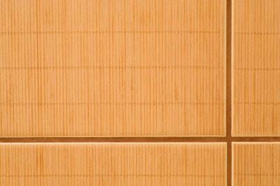 Retirer les carreaux de mur dans la salle de bain - comment cela fonctionne: