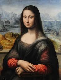 Top 10 des œuvres les plus célèbres de l'art