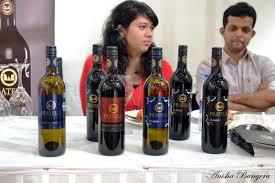 Top 10 des meilleurs vins marques dans le monde en 2014