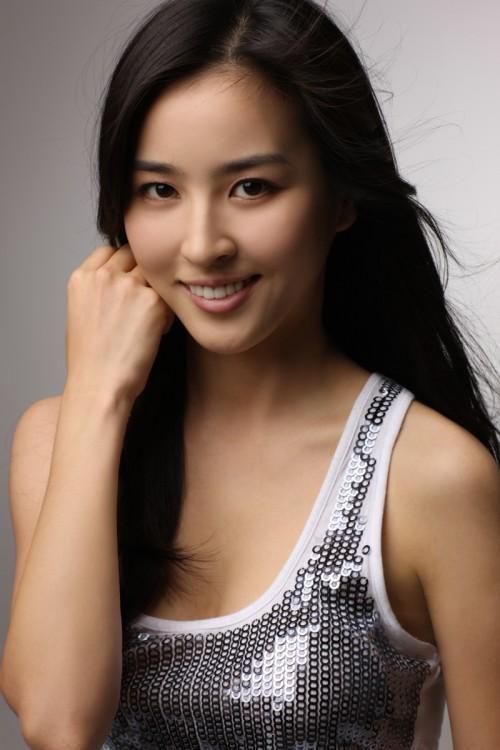 Top 10 Hottest modèles coréens 2015
