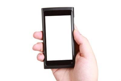 Applications pour smartphones - donc l'installer