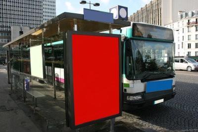 Busführerschein faire - vous êtes un conducteur de bus