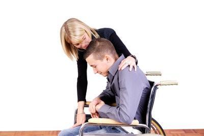 Offres d'emploi pour les personnes handicapées - de sorte que vous trouver le bon emploi
