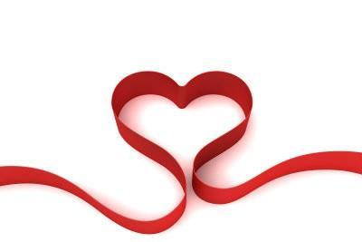 Le bon partenaire - si vous vous rendez compte que vous avez trouvé votre partenaire pour la vie
