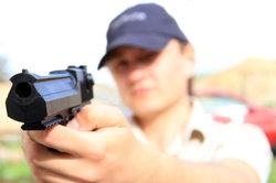 Formuler votre CV en pleine forme pour la police - comment cela fonctionne: