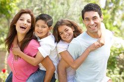 Famille évaluation psychologique - Avis