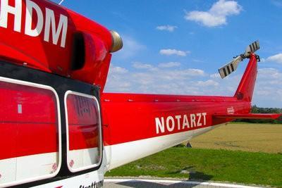 Rescue Pilot - cette formation dont vous avez besoin