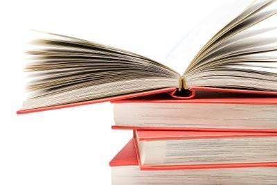 Assurez livres eux-mêmes - des instructions pour faire un album de poésie