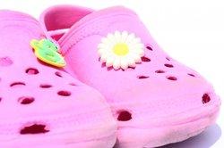 Chaussures d'été - Sélectionnez copies appropriés pour pieds larges