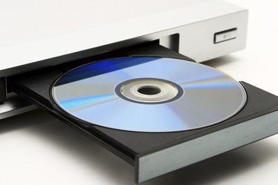 DVD Shrink - réduire la taille des données par Freeware