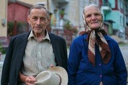 Partenaire pour les personnes âgées sont - comment cela fonctionne: