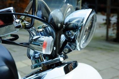 Un scooter 250cc avec Achat - Ce que vous devriez considérer cette