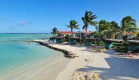 Top 10 belle et charmante Resorts dans le monde