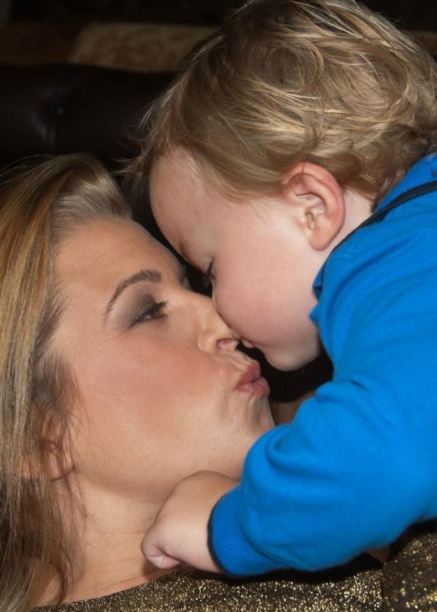 Les 25 plus impressionnant Real Housewives Photos de 2011