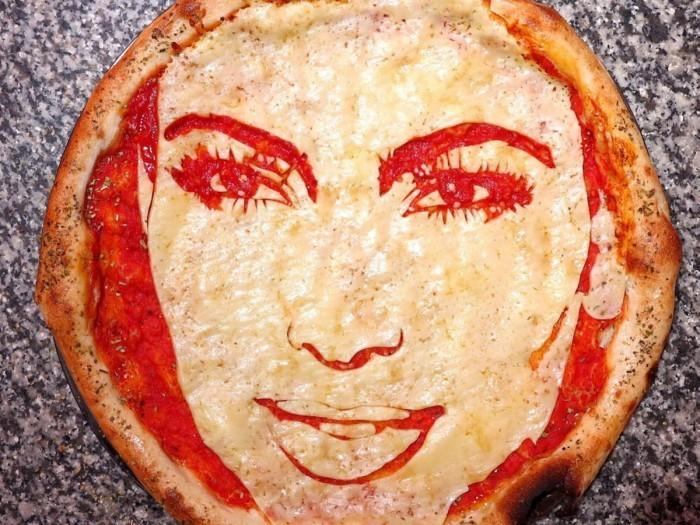 PIZZA était la vraie star de l'année 2014. Voici les raisons pour lesquelles