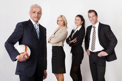 Management Studies Sport à Hambourg - de sorte qu'il fonctionne