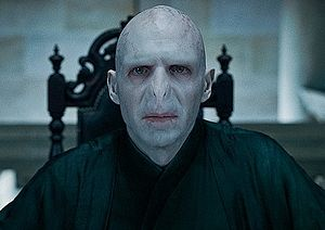 halloween costume ideas for bald men the