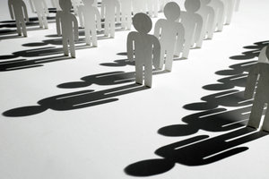 Unternehmensbeteiligung que limitées - droits, obligations et risques