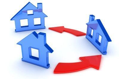 Avertissement Appartement périodes - des informations importantes pour les locataires