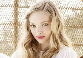 Top 10 des plus belles filles dans le monde en 2014