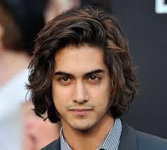 Top 10 des meilleures coiffures pour hommes en 2014