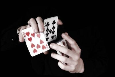 Jouer à un jeu sans inscription - Voici comment en ligne