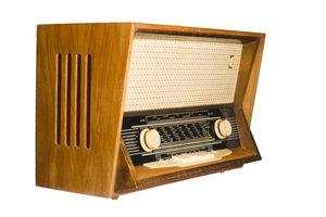 Réparation Röhrenradio - Conseils