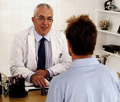 Top 10 des meilleurs conseils pour vous empêcher de maladies cardiaques