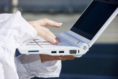 bouton Home de votre clavier - importance et les avantages
