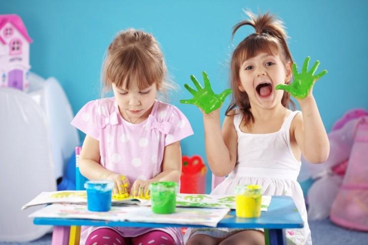 Top 10 des meilleurs Funny Quotes pour les enfants