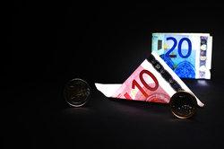 Tranches de salaires à IG Metall - Découvrez pour les travailleurs