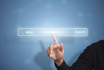 Sécurisés moteurs de recherche - 3 fournisseur anonyme
