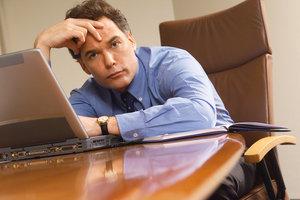 """«Le correctif de mise à niveau ne peut pas être installé par le service Windows Installer"""" - que faire?"""