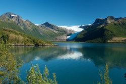 Passeport pour la Norvège nécessaire?