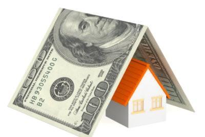 Appliquer au cours de la formation de leurs propres allocations de logement